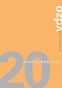 Jahresbericht als PDF